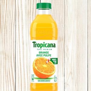 jus-orange-tropicana