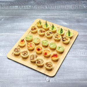 assortiment-de-mini-quiches