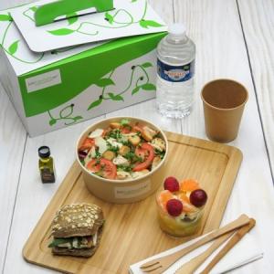 box-salade