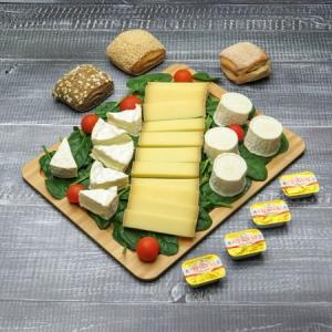 coffret-de-formages