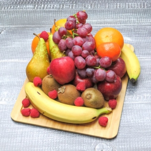 coffret-de-fruits