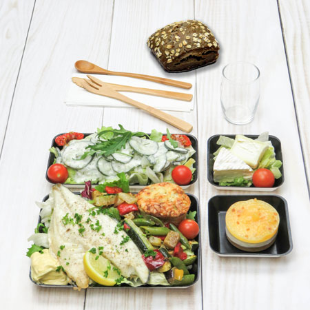 plateau-repas-filet-de-dorade