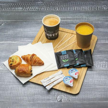 matinale-petit-dejeuner