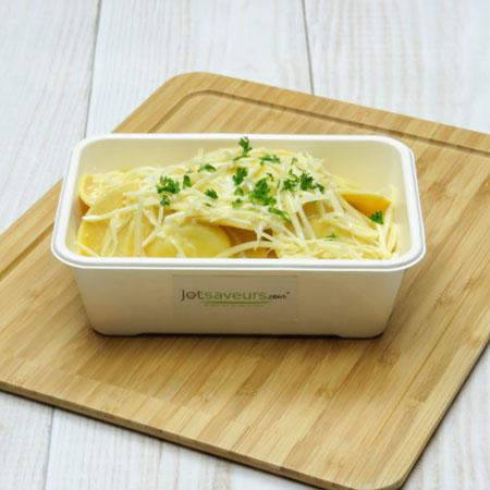pates-ravioles-fromage
