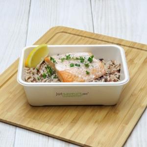 pave-de-saumon-riz