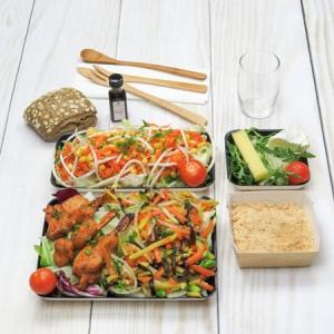 plateau-repas-asiatique
