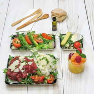 plateau-repas-italien-carpaccio