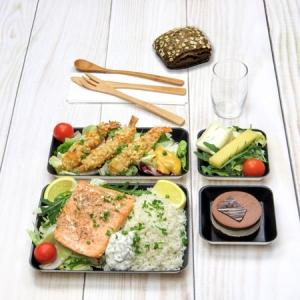 plateau-repas-pavé-de-saumon