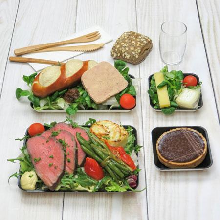 plateau-repas-roti-de-boeuf