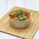 salade-pâtes-écrevisses