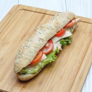 sandwich-césar