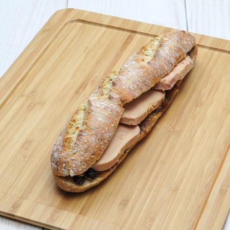 sandwich-foie-gras