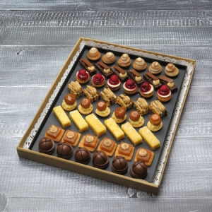petits-fours-haute-couture