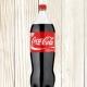 coca-cola-1.25L