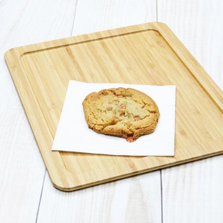 cookie-caramel-beurre-sale