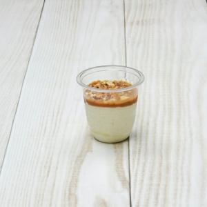 crème-vanille-et-caramel-beurre-salé