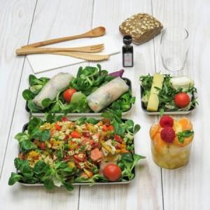 plateau-repas-végétarien