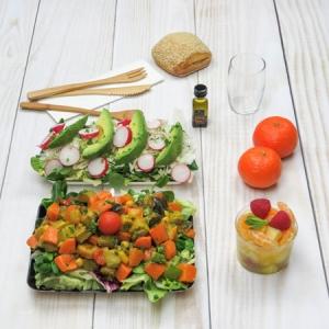 plateau-repas-vegan-tajine