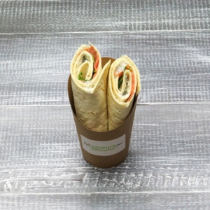 wrap-saumon-fume