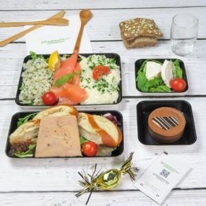 plateau-repas-noël